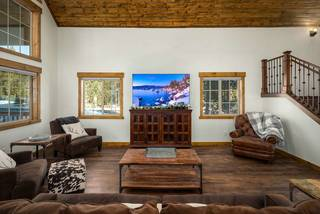 Listing Image 10 for 10760 Skislope Way, Truckee, CA 96161