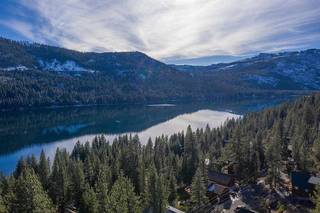 Listing Image 11 for 14580 Denton Avenue, Truckee, CA 96161-4949