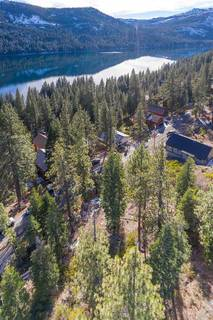 Listing Image 12 for 14580 Denton Avenue, Truckee, CA 96161-4949