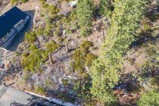 Listing Image 13 for 14580 Denton Avenue, Truckee, CA 96161-4949