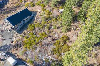 Listing Image 14 for 14580 Denton Avenue, Truckee, CA 96161-4949