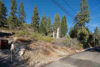 Listing Image 15 for 14580 Denton Avenue, Truckee, CA 96161-4949