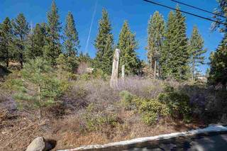 Listing Image 16 for 14580 Denton Avenue, Truckee, CA 96161-4949