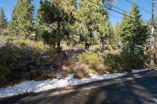 Listing Image 17 for 14580 Denton Avenue, Truckee, CA 96161-4949
