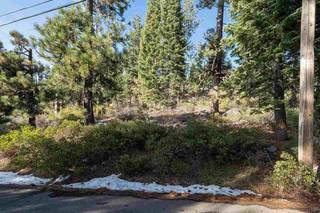 Listing Image 18 for 14580 Denton Avenue, Truckee, CA 96161-4949