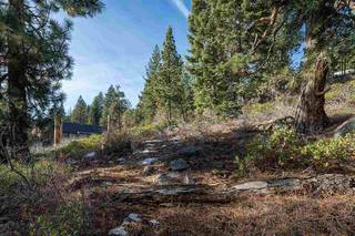Listing Image 19 for 14580 Denton Avenue, Truckee, CA 96161-4949