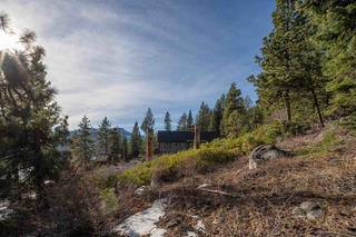 Listing Image 20 for 14580 Denton Avenue, Truckee, CA 96161-4949