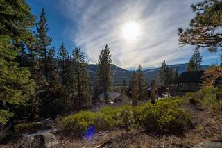 Listing Image 2 for 14580 Denton Avenue, Truckee, CA 96161-4949