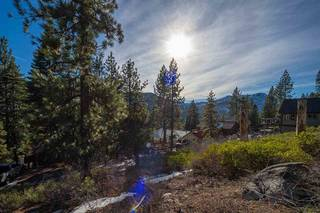 Listing Image 21 for 14580 Denton Avenue, Truckee, CA 96161-4949
