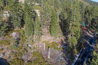 Listing Image 5 for 14580 Denton Avenue, Truckee, CA 96161-4949