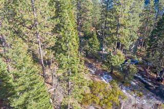 Listing Image 6 for 14580 Denton Avenue, Truckee, CA 96161-4949