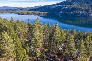 Listing Image 7 for 14580 Denton Avenue, Truckee, CA 96161-4949