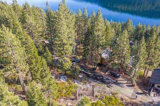 Listing Image 8 for 14580 Denton Avenue, Truckee, CA 96161-4949