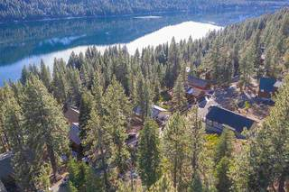 Listing Image 9 for 14580 Denton Avenue, Truckee, CA 96161-4949