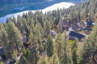 Listing Image 10 for 14580 Denton Avenue, Truckee, CA 96161-4949