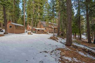Listing Image 2 for 609 Tallac Street, Carnelian Bay, CA 96140