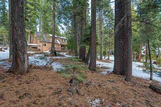 Listing Image 7 for 609 Tallac Street, Carnelian Bay, CA 96140