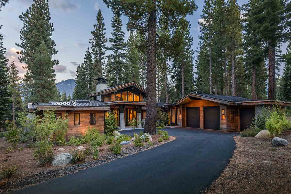 Image for 10905 Almendral Court, Truckee, CA 96161