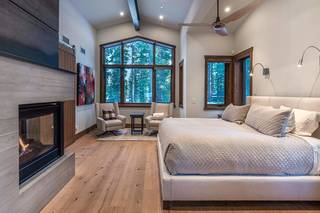 Listing Image 16 for 10905 Almendral Court, Truckee, CA 96161