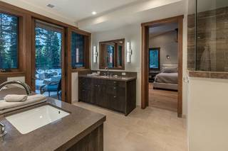 Listing Image 17 for 10905 Almendral Court, Truckee, CA 96161