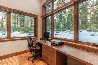 Listing Image 18 for 10905 Almendral Court, Truckee, CA 96161