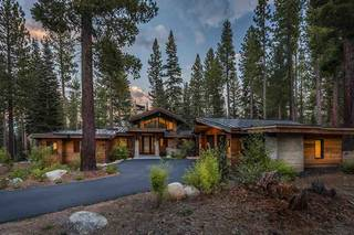 Listing Image 2 for 10905 Almendral Court, Truckee, CA 96161