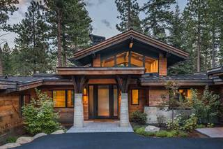 Listing Image 3 for 10905 Almendral Court, Truckee, CA 96161