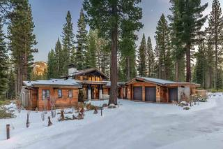 Listing Image 4 for 10905 Almendral Court, Truckee, CA 96161