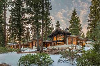 Listing Image 5 for 10905 Almendral Court, Truckee, CA 96161