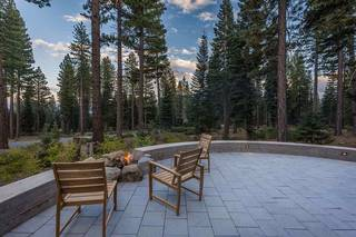 Listing Image 6 for 10905 Almendral Court, Truckee, CA 96161