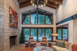 Listing Image 10 for 10905 Almendral Court, Truckee, CA 96161