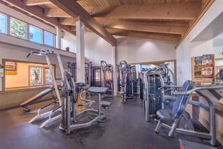 Listing Image 19 for 2000 North Village Drive, Truckee, CA 96161