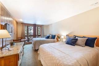 Listing Image 5 for 2000 North Village Drive, Truckee, CA 96161