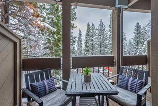 Listing Image 8 for 2000 North Village Drive, Truckee, CA 96161