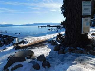 Listing Image 3 for 7043 W West Lake Boulevard, Tahoma, CA 96142-9999