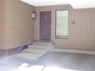 Listing Image 4 for 7043 W West Lake Boulevard, Tahoma, CA 96142-9999