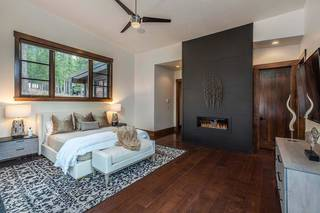 Listing Image 11 for 8262 Ehrman Drive, Truckee, CA 96161