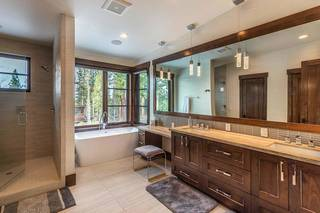 Listing Image 12 for 8262 Ehrman Drive, Truckee, CA 96161
