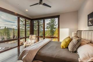 Listing Image 13 for 8262 Ehrman Drive, Truckee, CA 96161