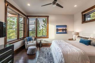 Listing Image 16 for 8262 Ehrman Drive, Truckee, CA 96161