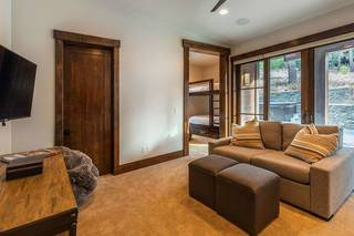 Listing Image 19 for 8262 Ehrman Drive, Truckee, CA 96161
