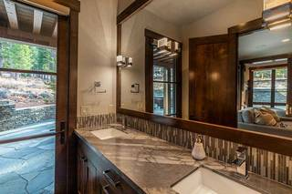 Listing Image 20 for 8262 Ehrman Drive, Truckee, CA 96161