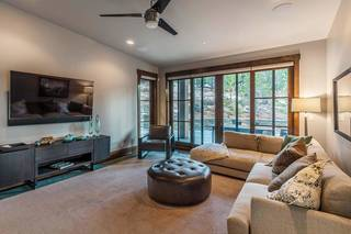 Listing Image 21 for 8262 Ehrman Drive, Truckee, CA 96161