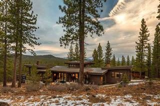 Listing Image 3 for 8262 Ehrman Drive, Truckee, CA 96161