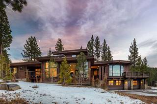 Listing Image 4 for 8262 Ehrman Drive, Truckee, CA 96161