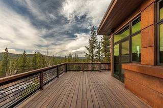 Listing Image 5 for 8262 Ehrman Drive, Truckee, CA 96161