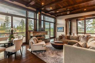 Listing Image 6 for 8262 Ehrman Drive, Truckee, CA 96161