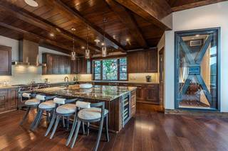 Listing Image 7 for 8262 Ehrman Drive, Truckee, CA 96161