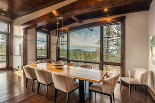 Listing Image 8 for 8262 Ehrman Drive, Truckee, CA 96161