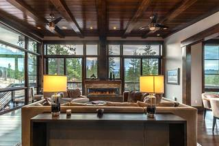 Listing Image 9 for 8262 Ehrman Drive, Truckee, CA 96161